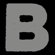 BLUS Barneveld
